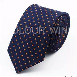 Other - Men's Slim Ties